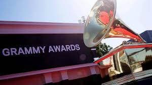 We did not find results for: Kasus Covid 19 Di Los Angeles Melonjak Grammy Awards 2021 Terpaksa Ditunda Halaman All Tribunnewswiki Com Mobile
