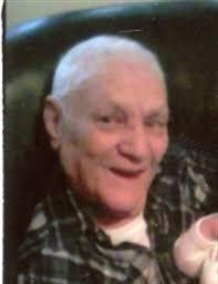 Arthur Carmen Olcott Obituary - Visitation & Funeral Information