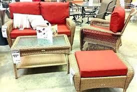 elegant home depot deck furniture or home depot outdoor dining sets patio furniture dining sets home