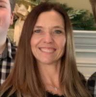 "80+ ""Angie Curran"" profiles | LinkedIn"