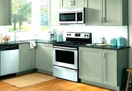 range glass top can you replace the glass top on a stove glass range glass range range glass top