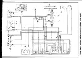4th gen firebird wiring diagram 4th wiring diagrams click image for
