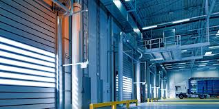 Warehouse Lighting Design Calculator 9 Benefits Of Led Lighting For Commercial Applications T 1