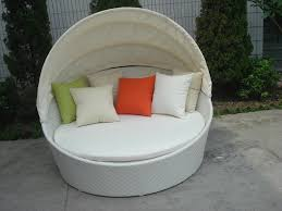 unique outdoor chairs. Image Of: Unique Outdoor Furniture Bed Chairs