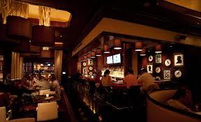 italian bar furniture. Contemporary Italian Restaurant Interior Design Of Srtatta, Las Vegas Bar Furniture
