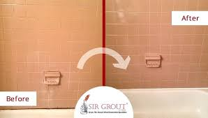 muriatic acid to clean grout. Exellent Clean How To Clean Old Bathroom Tile Read This Homeowner Saved Thousands Of  Dollars With A And Muriatic Acid To Clean Grout