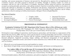 Top Resume Writers Professional Resume Writers And Cover Letter