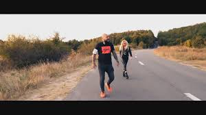 Romania Top 40 Chart Facearai Spume By Dani Mocanu From Romania Popnable