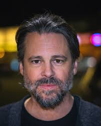 Michael Rene Walton - IMDb