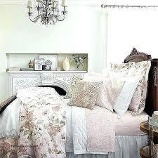 chic bedding rachel ashwell shabby chic bedding uk