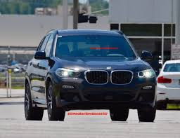 2018 bmw exterior colors. beautiful colors 2018 bmw x3 on bmw exterior colors