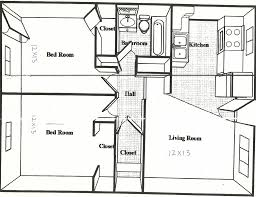 400 sq ft home plans new small house plans under 400 sq ft fresh 700 square