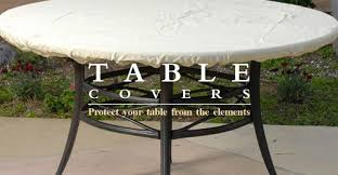covers for outdoor patio furniture.  For Patio Table Covers Outdoor Covers  Treasure Garden To For Furniture