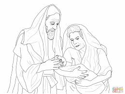 Bible Pictures To Color   nosleepypasta furthermore Israel and Judah   Bible Coloring Pages   Israel  Bible and What s together with  besides doolhof sodom en gomorra lot en zijn vrouw   Parenting   Pinterest in addition Printable Easter Coloring Pages  Jesus' Resurrection together with Adam and Eve Disobey God  mand Coloring Page    600×786    Bible further Fishing With Jesus Coloring Page   Yahoo Image Search Results likewise  besides Valentine's Day Bible Printables also  additionally 924 best Bible Coloring Pages images on Pinterest   Coloring pages. on aham and lot bible coloring pages