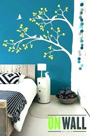 bedroom paint design ideas bedroom paint designs wall painting brilliant design ideas view for small bedrooms
