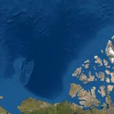 United states department of commerce noaa / national weather service u.s. U S Tsunami Warning Centers