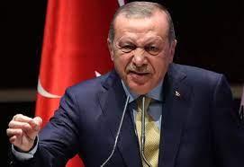 الانتخابات التركية واللاجئين .. أردوغان بين مطرقة الانتخابات وسندان  اللاجئين | لاجىء نيوز