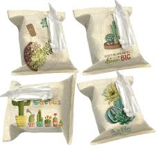 don39t love homeoffice. Wholesale- Love And Heart Decorate Tissue Boxes Fabric Linen Cover Car Home  Office Bathroom Don39t Love Homeoffice N