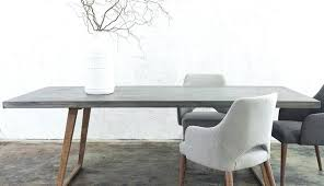 full size of white and grey dining set with bench gray room chairs round table sets