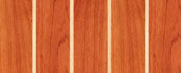 teak and holly boat flooring cherry holly boat flooring vinyl teak holly marine flooring