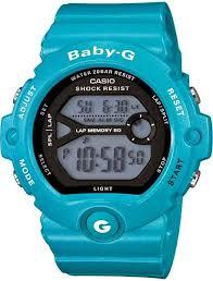 Наручные <b>часы Casio BG</b>-<b>6903</b>-<b>2E</b>: купить в Москве и по всей ...