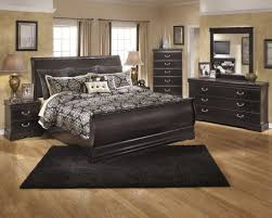 Marble Bedroom Furniture Bedroom Sets With Marble Tops Furniture Charming Bedroom Sets