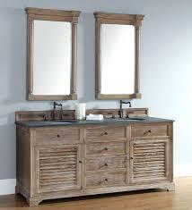 72 Inch Bathroom Vanity Double Sink Best 48 Inch Double Vanity Decoration Home Gardens