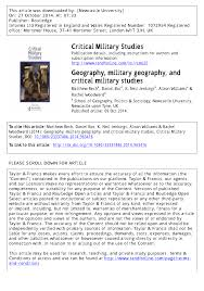 2014 Army Pay Chart Pdf Pdf Geography Military Geography And Critical Military