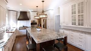 washington dc s best kitchen remodeling resources signature
