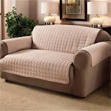 slipcover sectional sofa with chaise. Awesome Slipcover Sectional Sofa Minimalist Modern House Ideas And With Chaise E