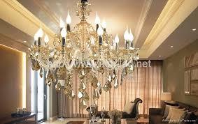 led candle light bulb and chandelier light bulb 3