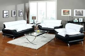contemporary living room couches. Modern Living Room Set Awesome Sets Furniture 1 Throughout . Contemporary Couches I