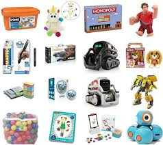 check out all cyber week toys and games deals available on amazon not only will you find daily deals but they are also offering lightning deals all day