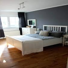 Farbe Schlafzimmer Farben Schrage Wande Fur Nach Feng Shui Welche