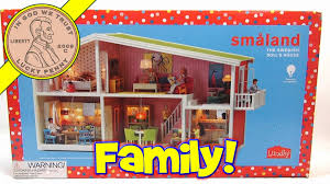 18 inch doll house plans awesome wooden dollhouse plans free new american girl doll house plans