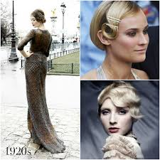 a nod to yesteryear vine wedding hairstyles a brief history