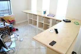office desktop storage. Office Desk With Storage Desks Cube Organizers And A Homemade Desktop Got