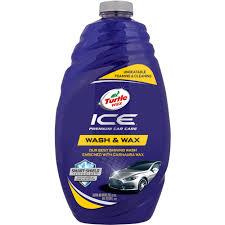 Car Wax - Walmart.com