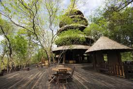Hasil gambar untuk Bali Tower