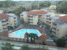 2 bedroom condo for rent myrtle beach. vacation rentals 2 bedroom condo for rent myrtle beach