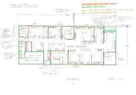 small office floor plans. Small Office Plans Awesome Home Floor Doctors .