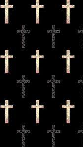 tumblr backgrounds hipster cross.  Cross U2022u2022u2022Cu2022u2022u2022 And Tumblr Backgrounds Hipster Cross