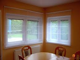Deko Ideen Fenster Gardinen