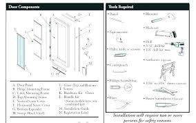 storm door clips replacement parts storm door clips with s storm door parts window locks list