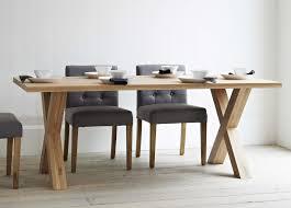 Modern Round Kitchen Tables Modern Round Kitchen Table Sets Free Image