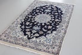 4 x 6 5 nain persian rug