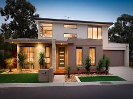 Remodel Exterior House Ideas Minimalist Unique Design Inspiration