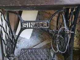 <b>швейная машинка зингер</b> - Купить швейную машину в Москве с ...