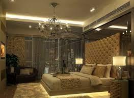 Elegant Classic Master Bedroom Design Ideas Elegant Bedroom Modern Classic Bedroom Master Bedroom Design