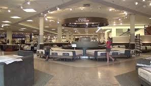 Furniture Megastore Opens Its Doors Helps Local Organization